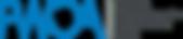 pwoa_logo%20(1)_edited.png