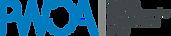 pwoa_logo (1).png