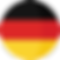 germany (1).png