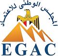 TÜO - EGAC Government