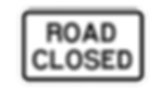 roadclosed sign.png