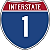 interstate 1.png