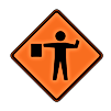 flagger.png