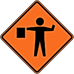 flagger orange.png