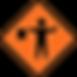 flagger orange.png