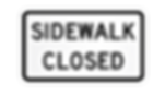 sidewalk closed sign.png