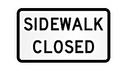 sidewalk closed sign.png