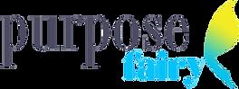 nav-logo (1).png