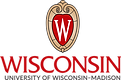 color-center-UWlogo-print.png