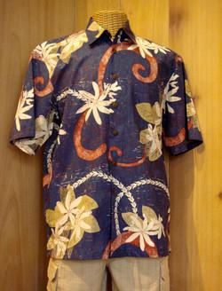 Tahitian Gardenia  2010