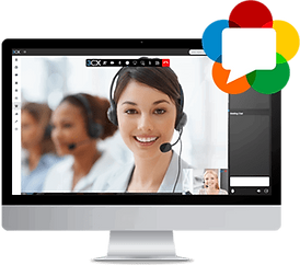video-conferencing-webrtc.png