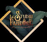 Le Studio de Pandore - Logo2-web.png