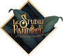 Le Studio de Pandore - Logo2.png