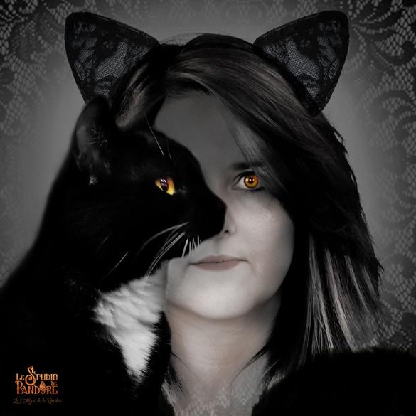 Face_Profil_Tina.jpg