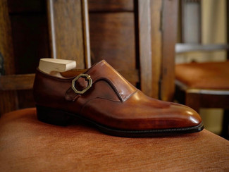 Perticone Roma First Trunk show