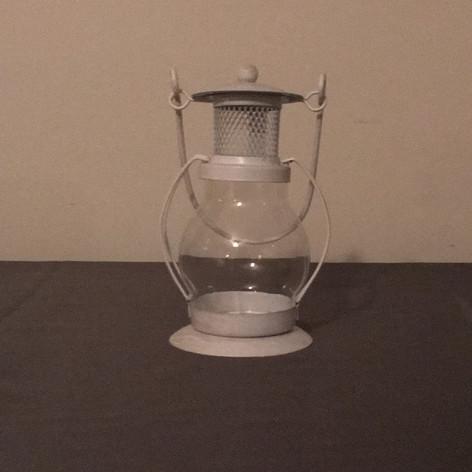 10 Mini White Lanterns | $10