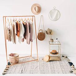 original_copper-pipe-a-frame-clothing-ra