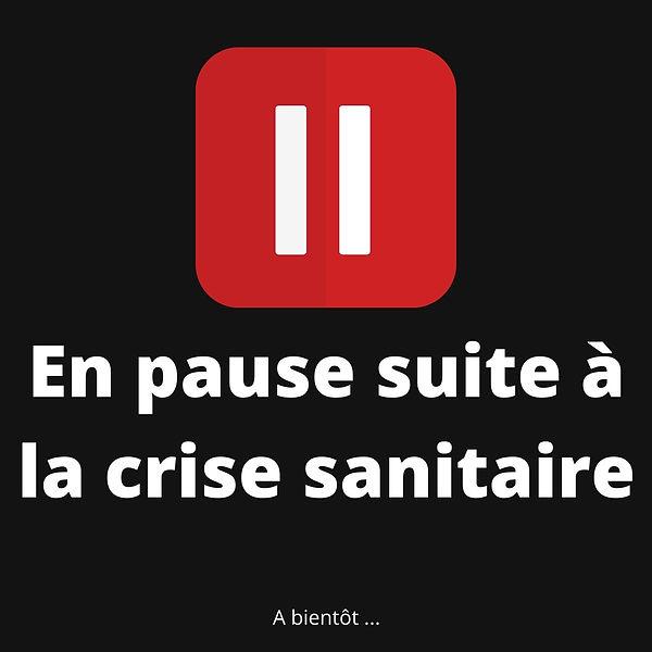 Noir et Or Cercle Immobilier Logo.jpg