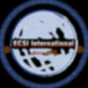 ECSI Logo alt.png