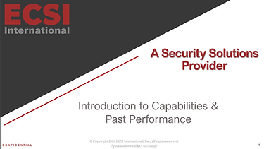 capabilities presentation cover.png