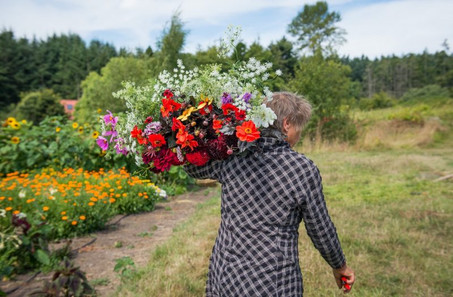 Arbordoun's Abundantly Herbal