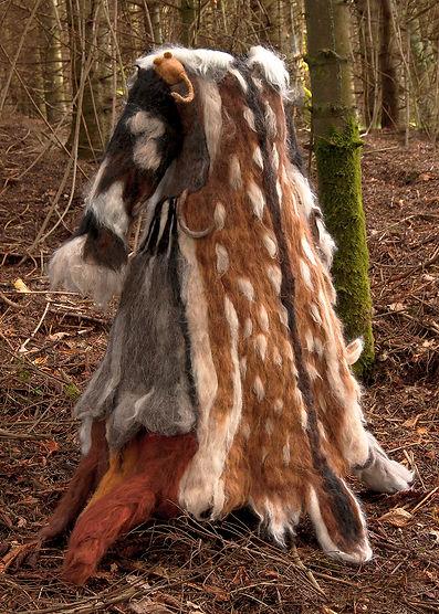 3.A Coat of Fur 1 copy copy.jpg