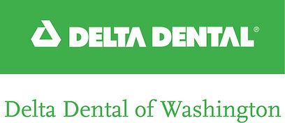 DDWA-Logo_Stacked_Green.jpg