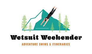 WetsuitWeekender_Logo1.jpg