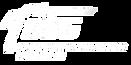 Logo_des_Bundes_Evangelikaler_Gemeinden_