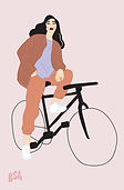 postersale_bike_brunabsa copy.jpg