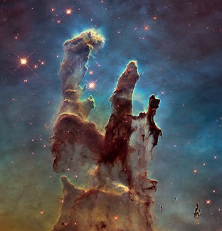 space peen.jpeg