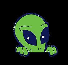 Alien_Peeking Over_DIGITAL.png