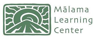 MLC Logo Grn.JPG