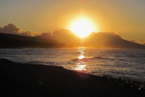 sunset_Molokai_edited_edited.jpg