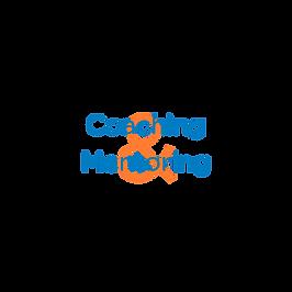 Coaching & Mentoring (2).png