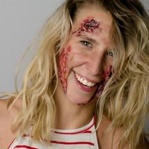 Zombie (7 of 37).jpg