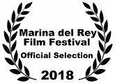 Marina del Rey Film Festival Official Se
