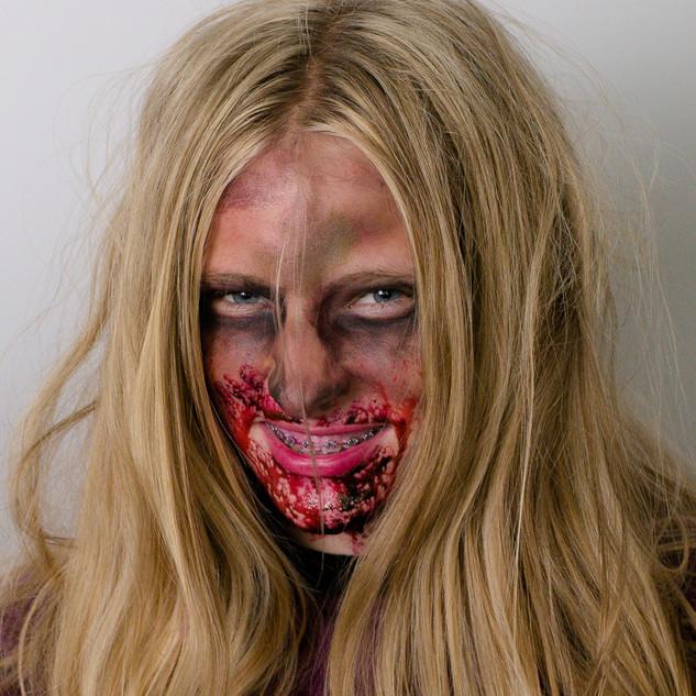 Zombie Small (17 of 37).jpg