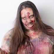 Zombie Small (15 of 37).jpg