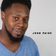 John Paige (9)-Edit-2.jpg