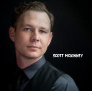 Scott McKinney HS 1 (3).jpg