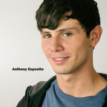 Anthony Small (1 of 16).jpg