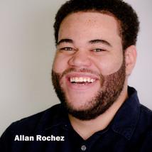 Allan Rochez (7 of 22).jpg
