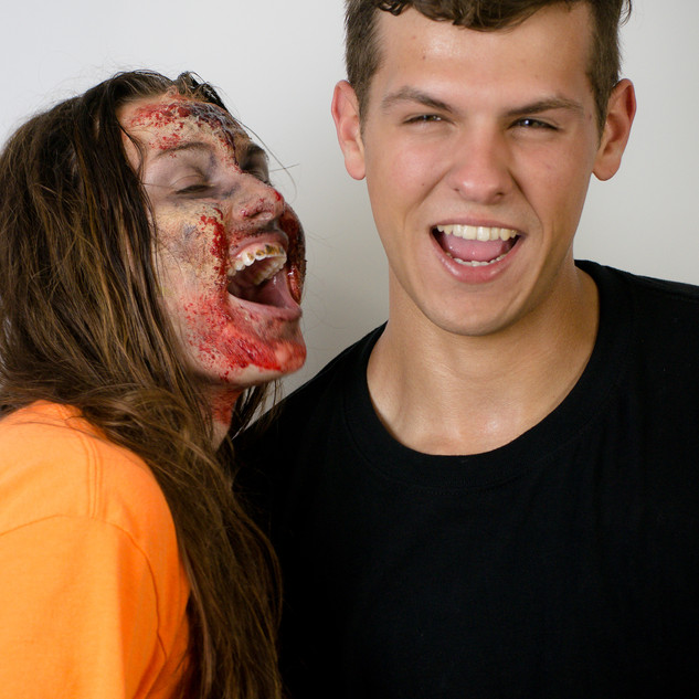 Zombie Small (34 of 37).jpg