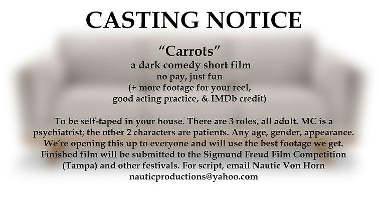 Casting Notice 2.jpg