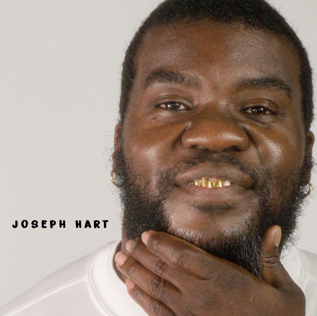 Joe Hart (37)-Edit.jpg