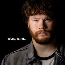 Walter small (9 of 14).jpg