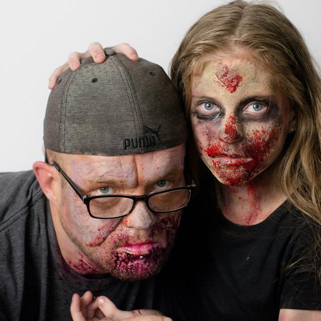 Zombie Small (11 of 37).jpg