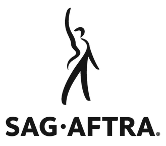 SAG Logo transparent.png