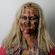 Zombie Small (21 of 37).jpg